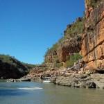 Sale River