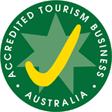 Accredited Toursim Business