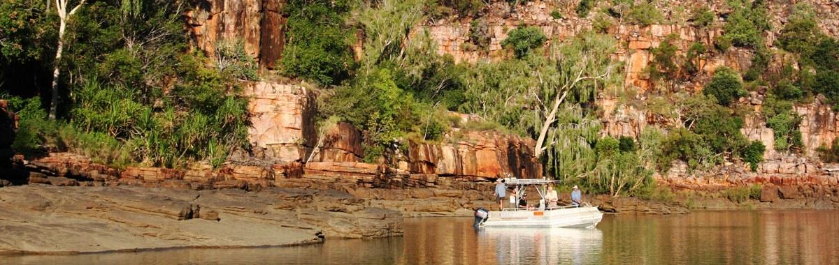 Sale River Fishing
